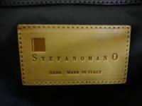 ステファノマーノ