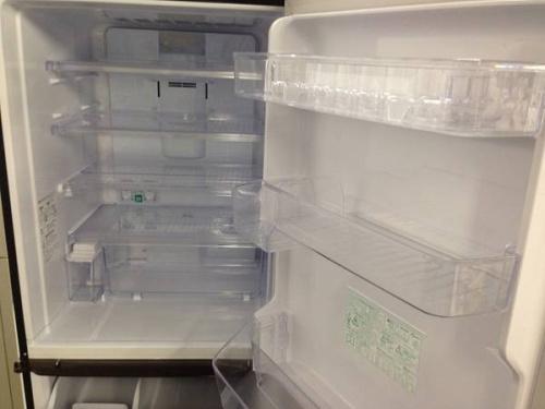 冷蔵庫の所沢家電