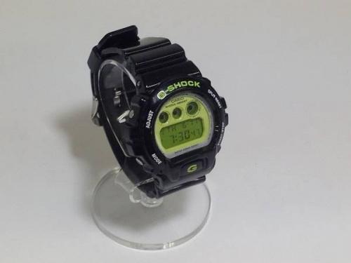 腕時計の所沢腕時計