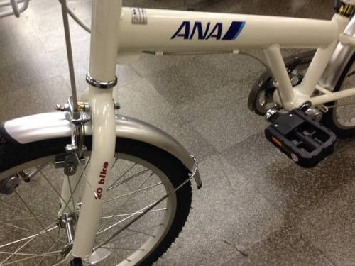 自転車の所沢スポーツ