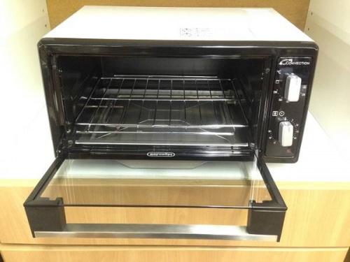 オーブントースターの所沢家電