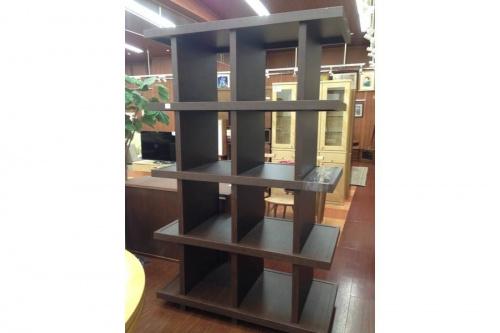 本棚の所沢家具