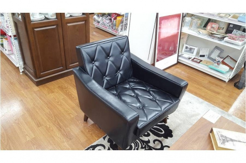 家具のブランド家具