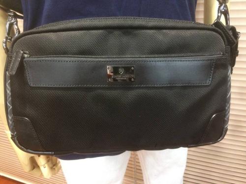 バッグの所沢バッグ