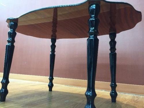 ブランド家具の家具