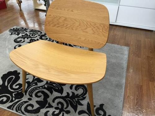 家具・インテリアの所沢家具