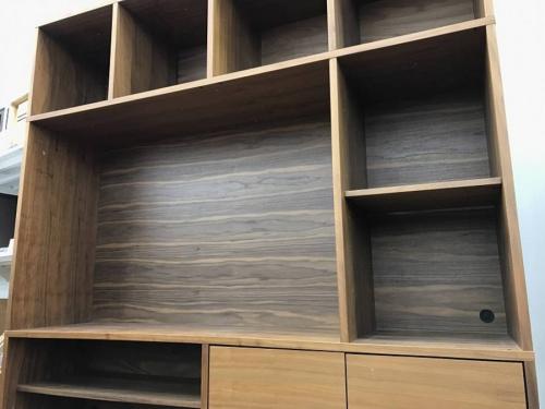 家具・インテリアのリビングボード