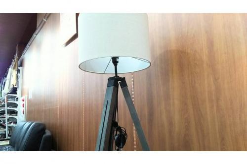 照明のDI CLASSE(ディクラッセ)
