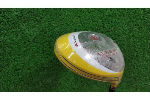 ゴルフの所沢スポーツ