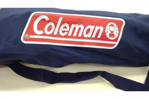 Coleman(コールマン)のCHUMS(チャムス)