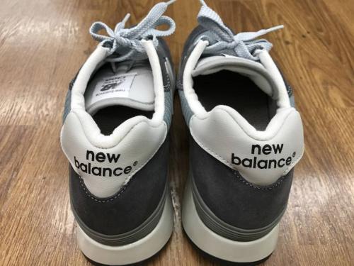 ニューバランス(new balance)のM1300CL