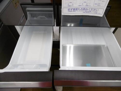 ケルヒャーの所沢中古冷蔵庫