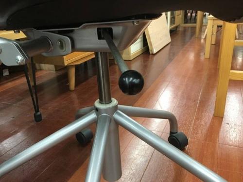 karimokuのオフィスチェア