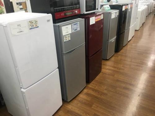 所沢 安い冷蔵庫の所沢中古冷蔵庫