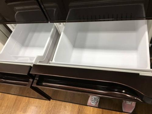 HITACHI(ヒタチ)の所沢店新入荷