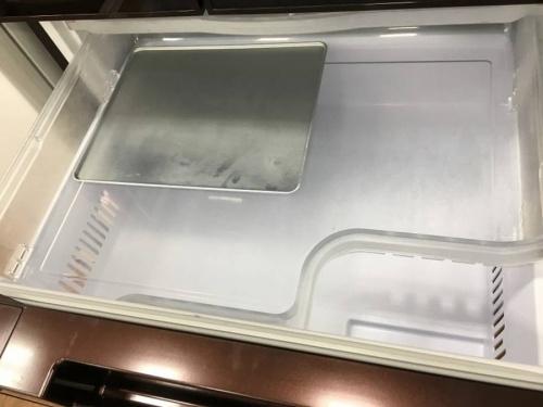 所沢店新入荷の冷蔵庫