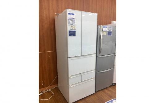所沢家電の冷蔵庫