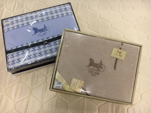 所沢店の新座 ふじみ野 入間 東村山 清瀬 買取 中古