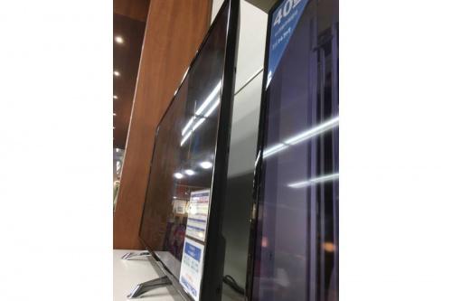 4KLED液晶テレビのPanasonic(パナソニック)