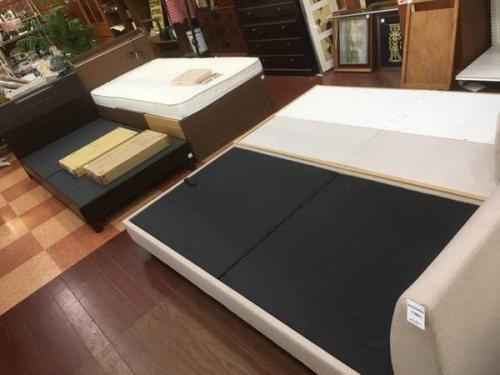 所沢 中古家具のPamouna(パモウナ)