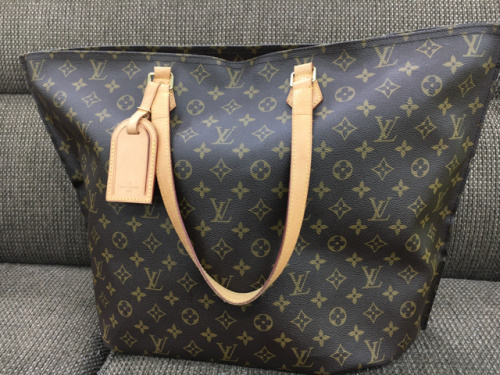 LOUIS VUITTON(ルイヴィトン)・   HERMES(エルメス)
