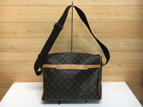 LOUIS VUITTON(ルイヴィトン)・   HERMES(エルメス)のトレポ5倍DAY