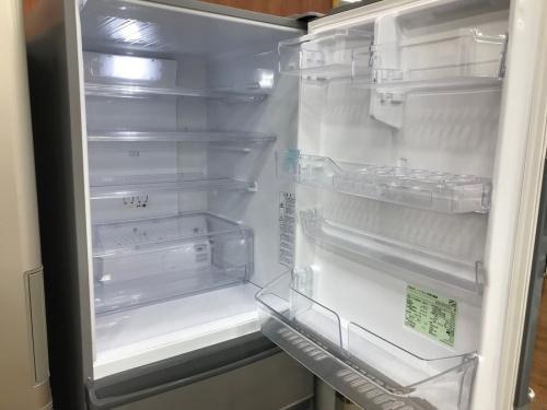 所沢 新座 ふじみ野 入間 東村山 清瀬 西東京 冷蔵庫 買取の所沢店新入荷