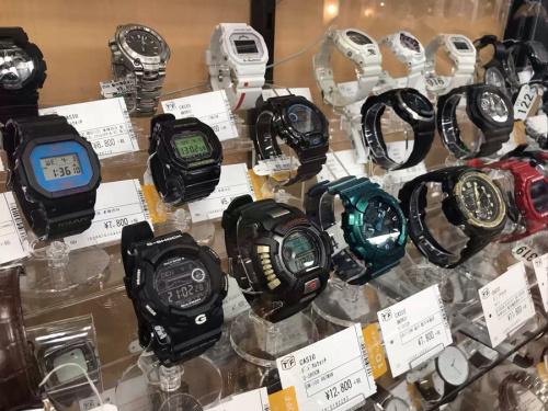 メンズファッションの腕時計 ウォッチ