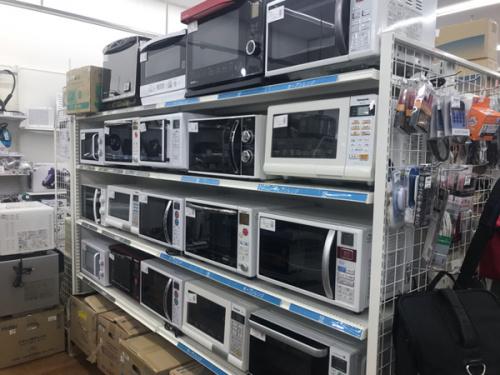 所沢 新座 ふじみ野 入間 東村山 清瀬 西東京 AV機器 買取の家電