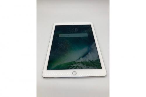 iPadのiPad 中古 所沢