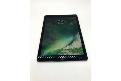iPad 中古 所沢のタブレット 中古 所沢