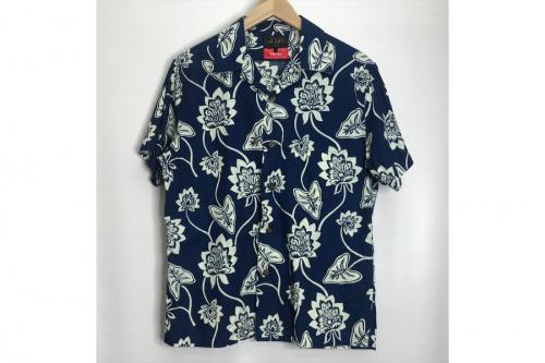 所沢店の夏服 中古 SALE
