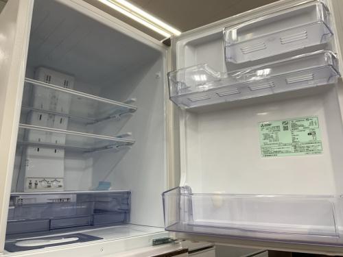 冷蔵庫の所沢 新座 ふじみ野 入間 東村山 清瀬 西東京 洗濯機