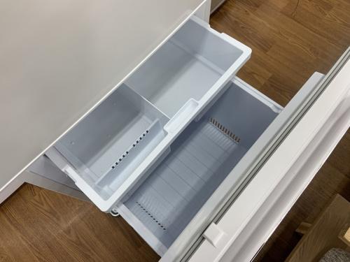 埼玉 大型冷蔵庫