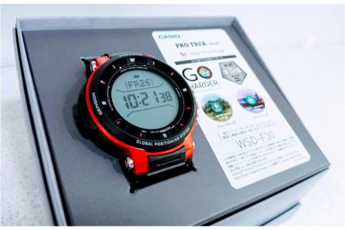 腕時計の所沢 腕時計 買取