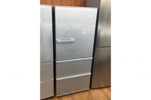 冷蔵庫の所沢店
