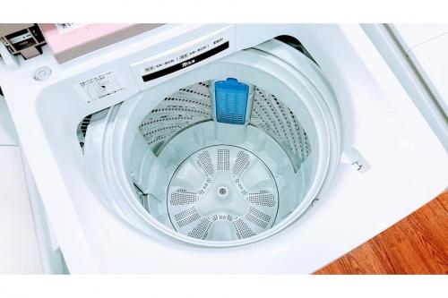 Panasonicの所沢 洗濯機