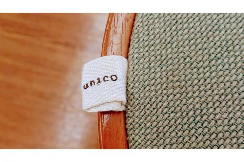 UNICOの所沢 家具