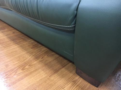 新座 ふじみ野 入間 東村山 清瀬 家具の所沢 家具