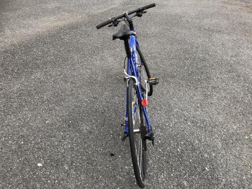 所沢 自転車 買取の所沢 自転車