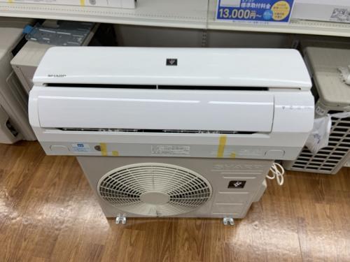 エアコンの所沢 新座 ふじみ野 入間 東村山 清瀬 西東京 洗濯機