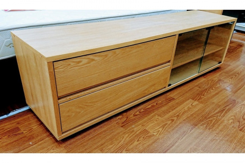 特選家具の所沢 家具