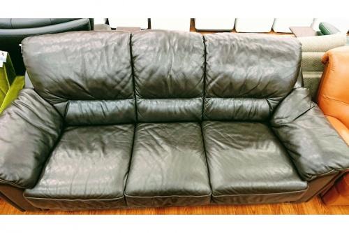 ソファーの所沢 家具