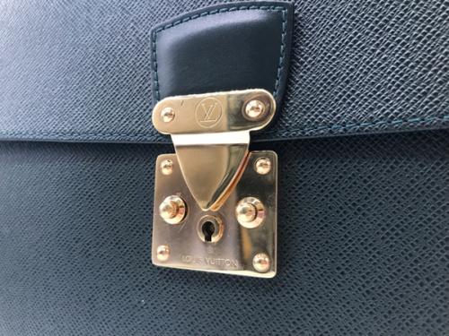 LOUIS VUITTONの所沢 ブランド品