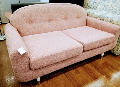 所沢 家具のソファー