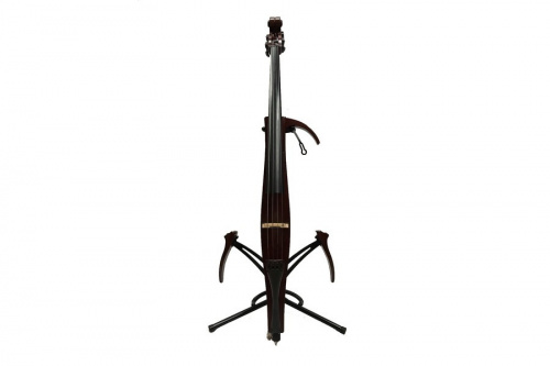 楽器のバイオリン