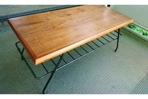 テーブルの所沢 家具