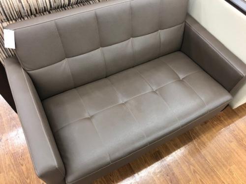 ソファの所沢 家具