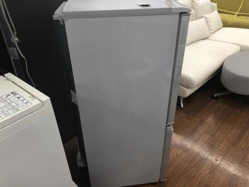 所沢 冷蔵庫
