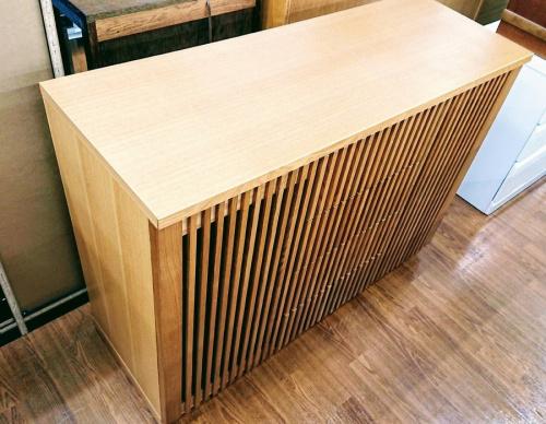浅川木工の特選家具
